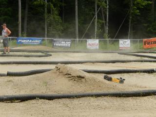 glt-patriot-race-july-72013-062