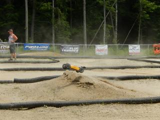 glt-patriot-race-july-72013-063