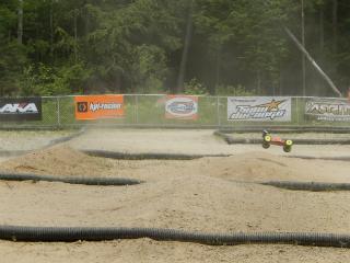 glt-patriot-race-july-72013-069