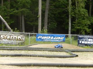 glt-patriot-race-july-72013-088