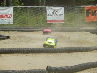glt-patriot-race-july-72013-212