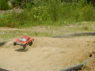 glt-patriot-race-july-72013-233