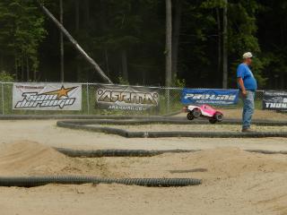 glt-patriot-race-july-72013-249