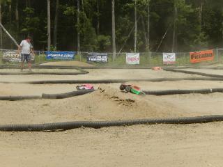 glt-patriot-race-july-72013-449