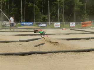 glt-patriot-race-july-72013-450