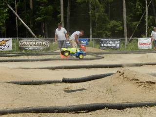 glt-patriot-race-july-72013-486