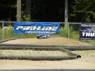 glt-patriot-race-july-72013-550