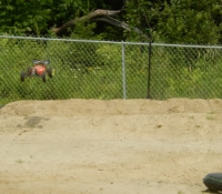 glt-patriot-race-july-72013-077