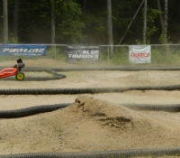 glt-patriot-race-july-72013-080