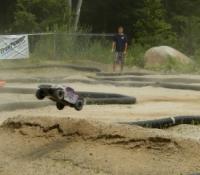 glt-patriot-race-july-72013-097