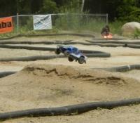 glt-patriot-race-july-72013-110