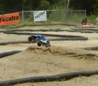 glt-patriot-race-july-72013-111