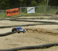 glt-patriot-race-july-72013-112
