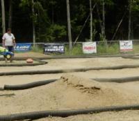 glt-patriot-race-july-72013-464