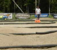 glt-patriot-race-july-72013-497