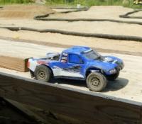 glt-patriot-race-july-72013-503