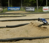glt-patriot-race-july-72013-505