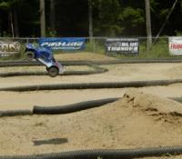 glt-patriot-race-july-72013-507