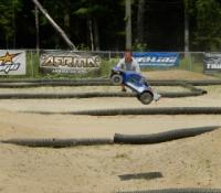glt-patriot-race-july-72013-517