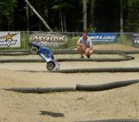 glt-patriot-race-july-72013-518