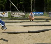glt-patriot-race-july-72013-519
