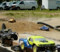 glt-patriot-race-july-72013-521