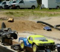 glt-patriot-race-july-72013-522