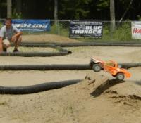 glt-patriot-race-july-72013-533