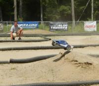 glt-patriot-race-july-72013-535