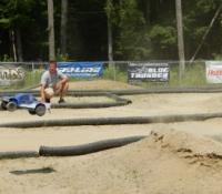 glt-patriot-race-july-72013-537