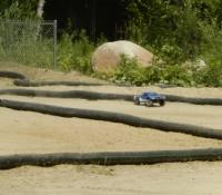 glt-patriot-race-july-72013-544