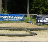 glt-patriot-race-july-72013-547
