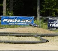 glt-patriot-race-july-72013-548