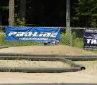 glt-patriot-race-july-72013-549