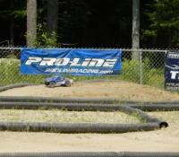 glt-patriot-race-july-72013-551