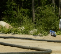 glt-patriot-race-july-72013-561