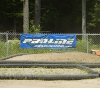 glt-patriot-race-july-72013-565